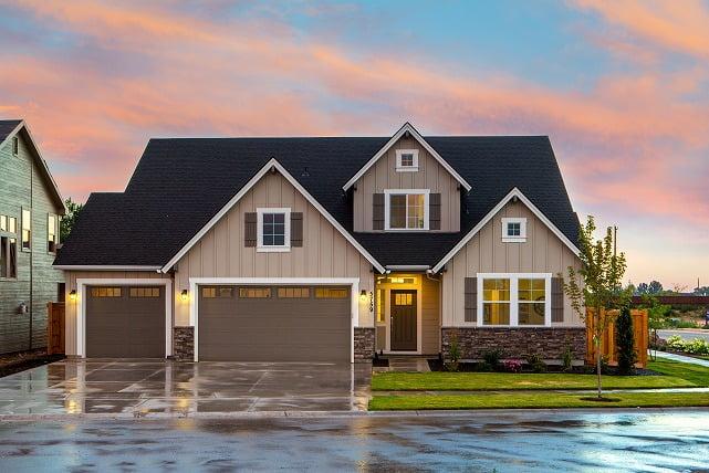 【体験談】注文住宅で家を買うタイミングはいつがおすすめ?子持ちで購入を決意した我が家の決め手と後悔ポイント