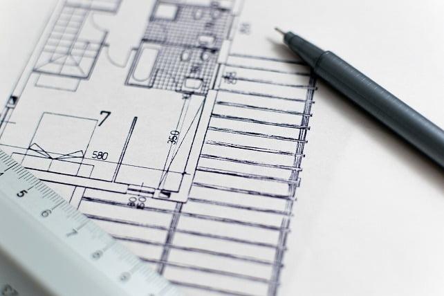 【実体験】子育てしやすい最適な間取りの作り方|戸建てを建てた我が家がやったおすすめの間取りを解説