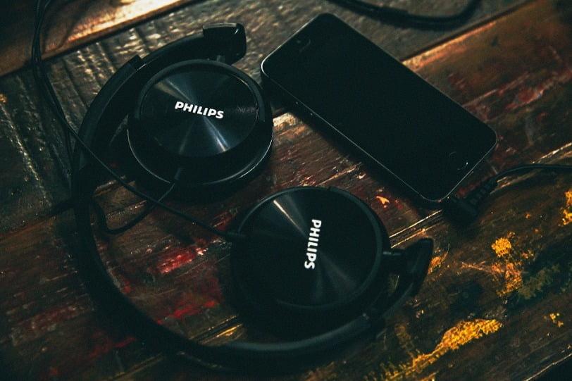 Amazon Music Unlimitedとは|使い方・料金プラン・ラインナップを詳しく解説