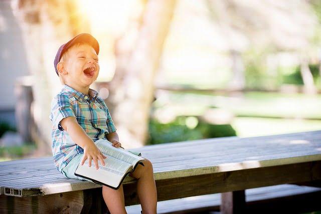 Amazon FreeTime Unlimited(フリータイムアンリミテッド)は子供が楽しく学び遊べるサービス
