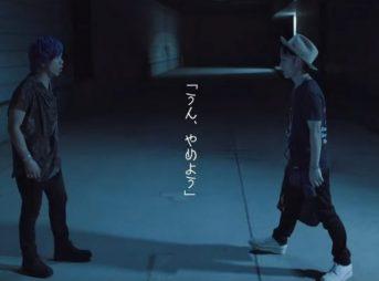 UVERworldのマジでカッコいいミュージックビデオまとめ【MV・PV】