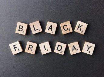 【狙い目は黒商品】Amazonブラックフライデー開催 お得に参加する方法とおすすめ目玉商品は?【2019】