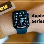 【初めてのAppleWatch】Series3と5の比較・選ぶポイントをレビュー【使ってみた感想】